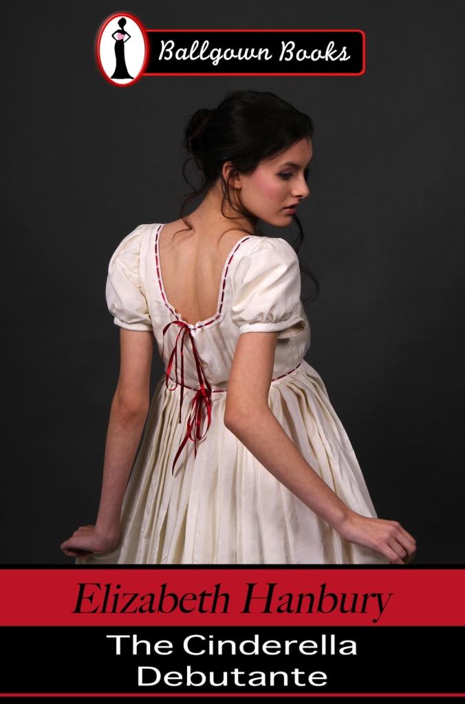 http://www.amazon.com/The-Cinderella-Debutante-Regency-Romance-ebook/dp/B009FCWF8O/ref=pd_sim_kstore_2?ie=UTF8&refRID=0J2XHV7Y6XDYZNDG5QRM