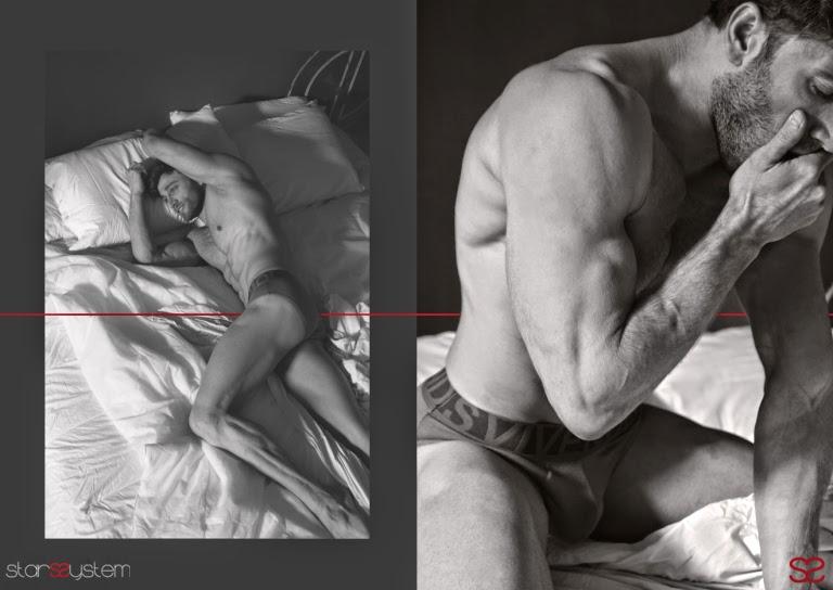 Davide+Zongoli+nudo