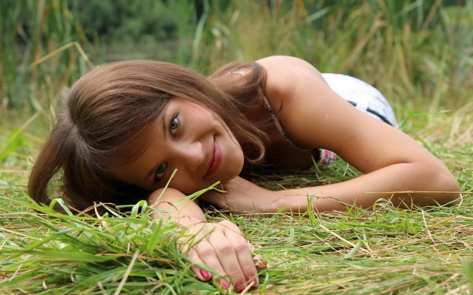 Эротика hd онлайн молоденькие 10 фотография