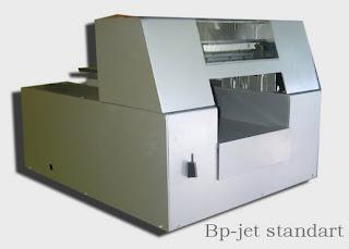 harga printer dtg kaos terang