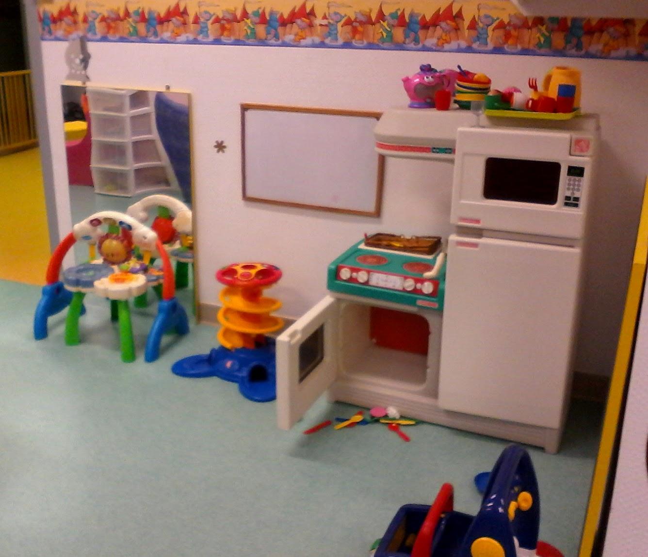 LAEP enfants parents lieu accueil garderie socialisation éveil congé parental éveil isolement