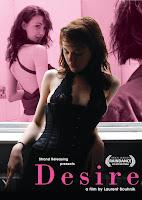 FILM SEMI TERBAIK Q DESIRE (2011) DVDRip