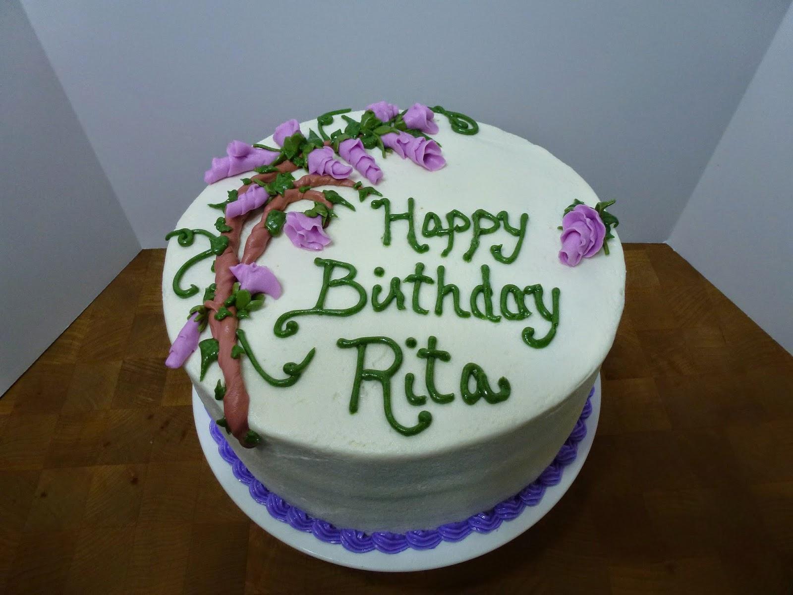 Images Of Happy Birthday Chris Cakes