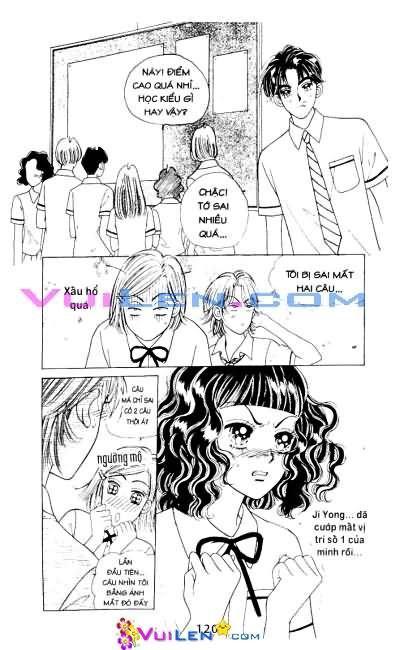 Bong Bóng Trắng chap 9 - Trang 120