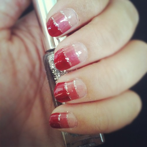 nail and art Ideias para o Verão