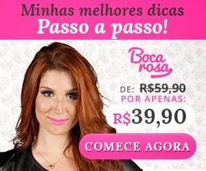 http://hotmart.net.br/show.html?a=H2265279I&ap=feb6