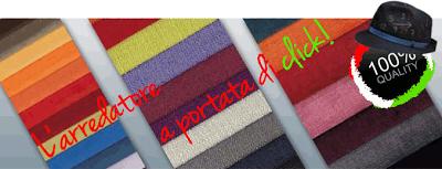 e-Shop a Pitti immagine uomo 83 con Borsalino