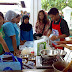 Pelatihan Kue Kering Gratis Dinas Koperasi Jatim