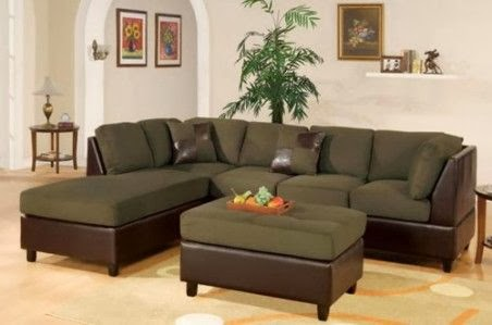 modern living room furniture wholesale sets for person renovate home affordable hey long term contact sources online