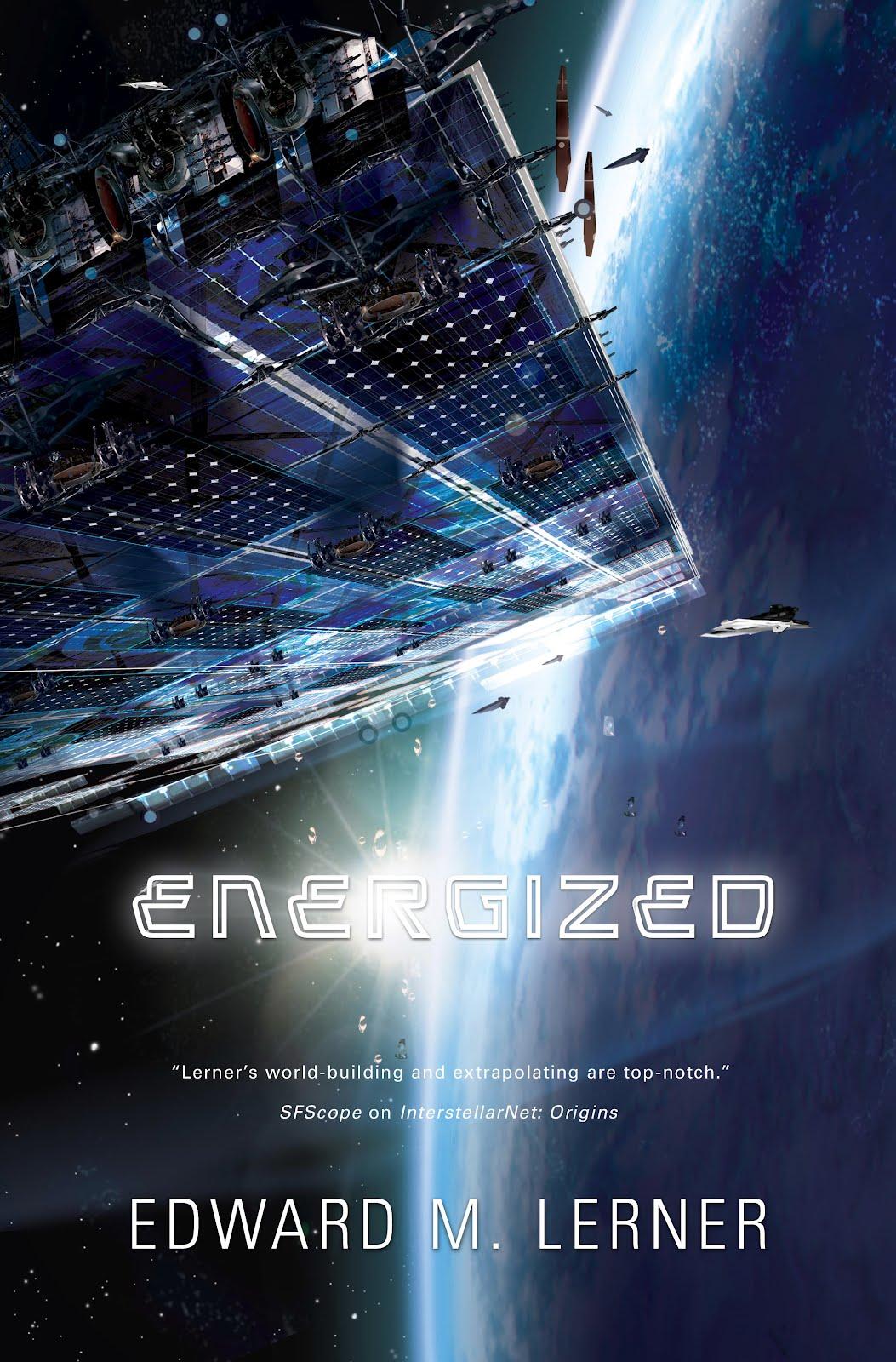 http://blog.edwardmlerner.com/2012/07/energized.html