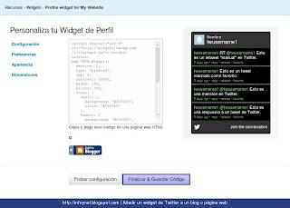 twitter-widget-perfil-codigo