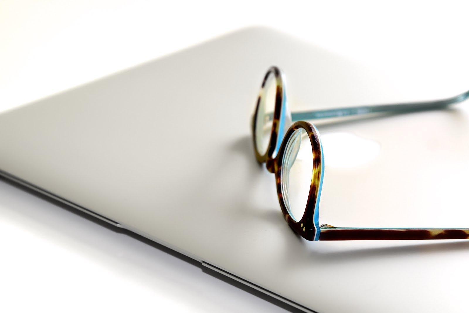 Jornada Actualización desarrollo práctico de las últimas consultas del ICAC sobre contabilidad.