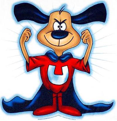 http://3.bp.blogspot.com/-aCtq1WOrR1c/UDfjdkEbBxI/AAAAAAAAPH8/1CuIndwYr38/s1600/Underdog%252B%2525282%252529.jpg