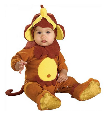 Can you imagine your little guy as this cute green dinosaur? What an awesome picture opportunity! The romper has spikes on the tail and the back.  sc 1 st  0-3 Month Halloween Costumes : 0 3 months halloween costumes  - Germanpascual.Com