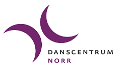 Danscentrum Norr