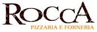 Rocca Pizzaria e Forneria