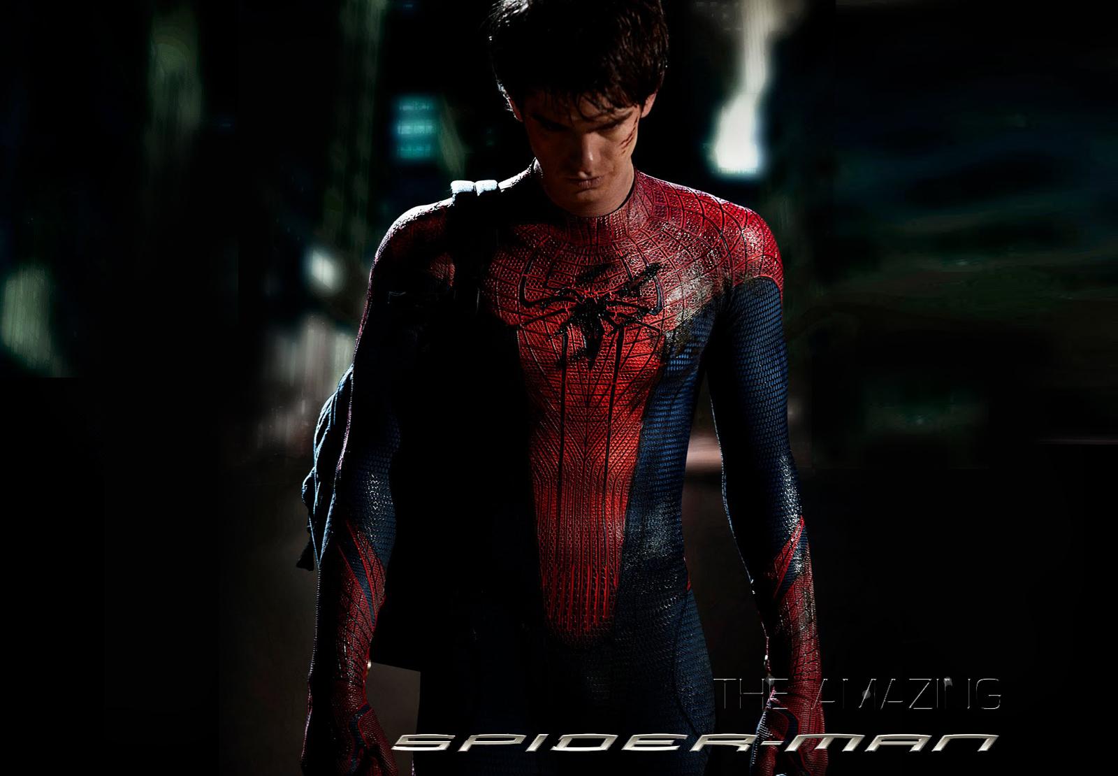 http://3.bp.blogspot.com/-aCuTOa2lN6M/T7PWHSYsLkI/AAAAAAAAAUw/oMXMWkOjbN8/s1600/amazing-spider-man.jpg