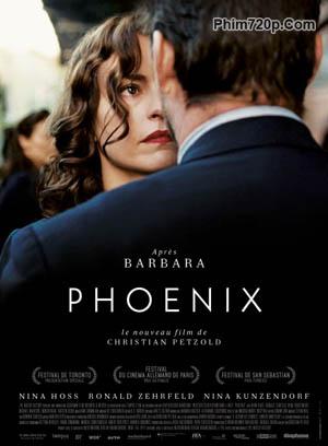 Phoenix 2014 poster