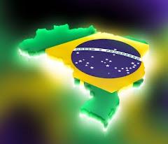 BRASIL VERDE AMARELO
