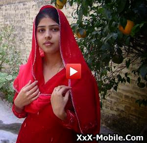Momz teen sex pics at suhagrat, anal girl video