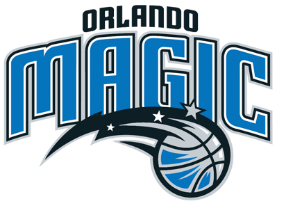 Compre os ingressos do Orlando Magic aqui