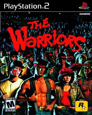warriors%2Bsolo.jpg