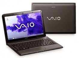 http://driverdownloadfree.blogspot.com/2015/04/free-download-driver-sony-vaio-sve1111m1rb.html