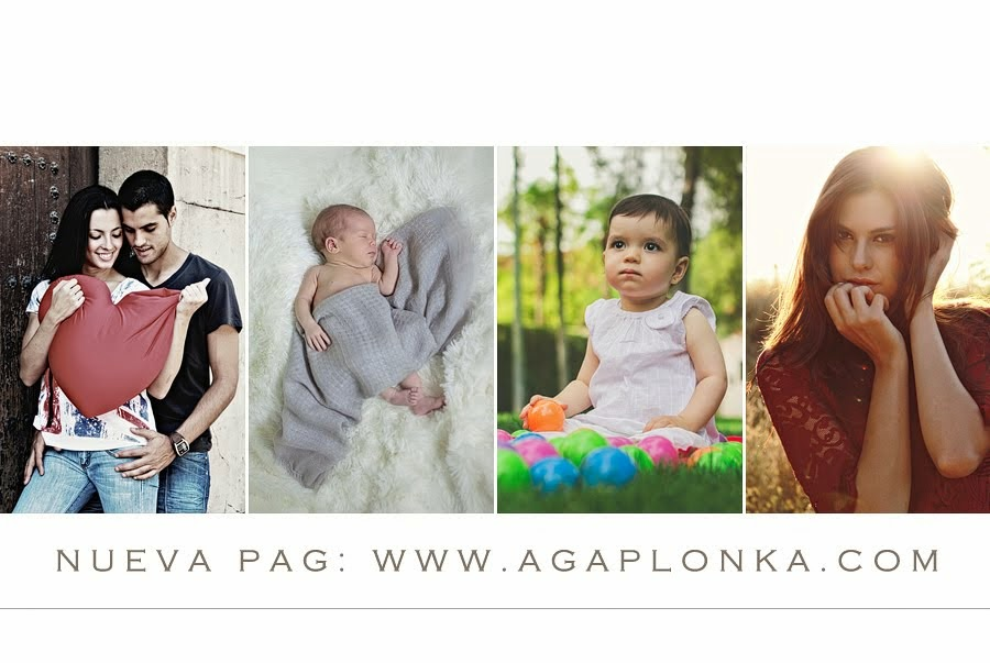 fotografo Alcala de Henares | fotos creativas | book de fotos | fotos parejas Alcala de Henares