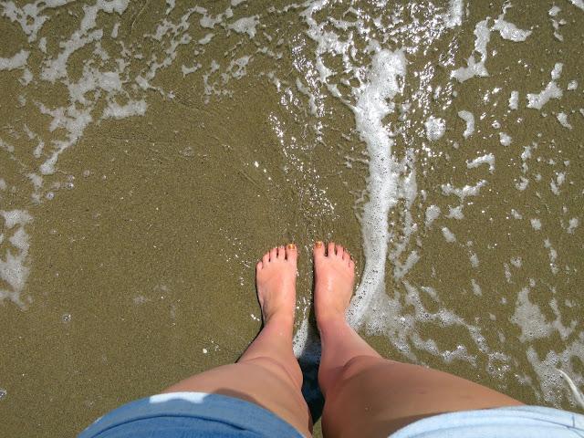Marbella Summer Holiday Beach Sea View