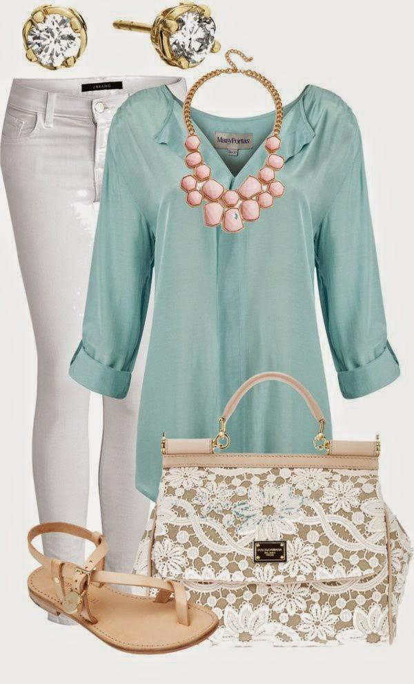 Fashion-Clothes-for-Plus-Size-Women