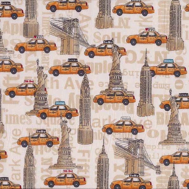 motif personnel coming up soon des tissus new york city. Black Bedroom Furniture Sets. Home Design Ideas