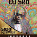 Dj Sbu - Vuka Uyiphinde (Original) (2013) [Download]