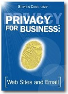 http://privacyforbusiness.com/reader.html