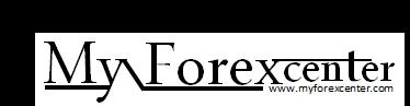 MyForexCenter
