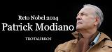 Reto Nobel 2014
