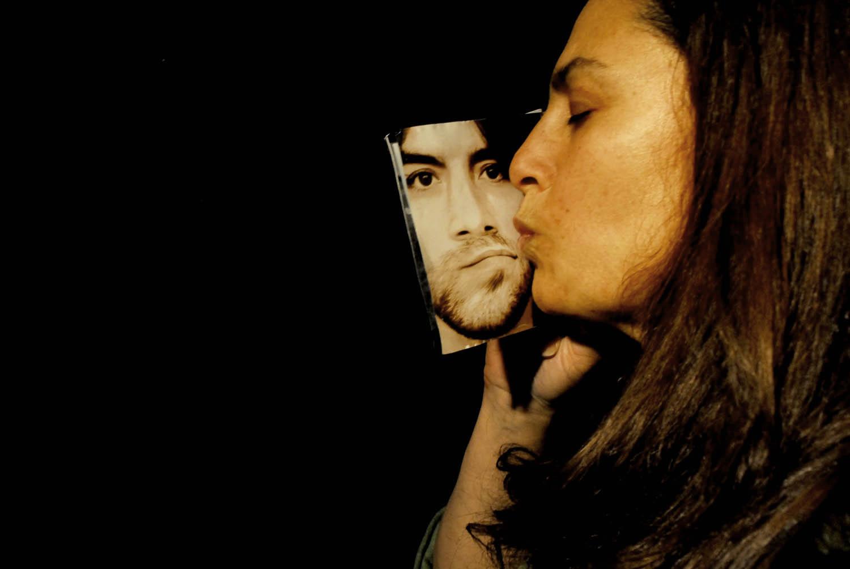kissback.jpg