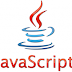 Solusi Error Dalam Menempatkan Javascript Di Blog