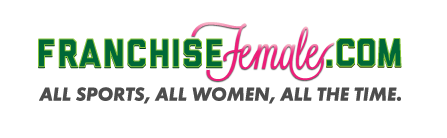 FRANCHISEFEMALE.COM