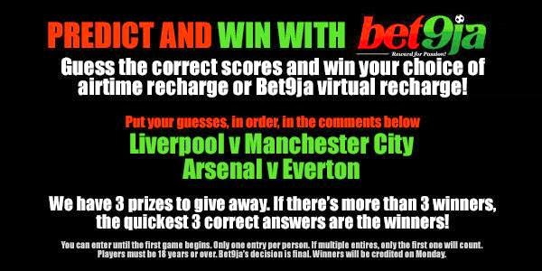 Free money online sports betting