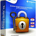 Steganos Privacy Suite 14.2.2 Revision 10623 With Keys Full Version Free Download