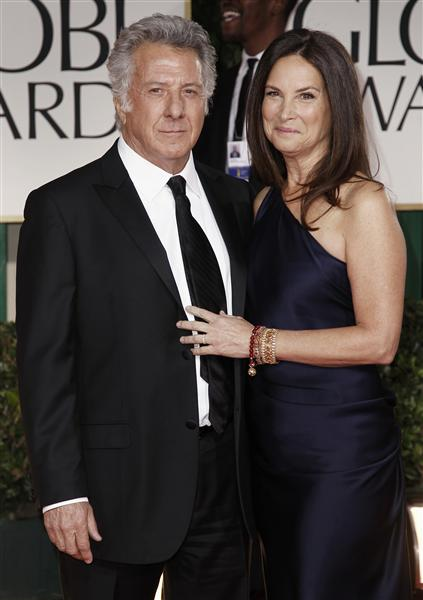 Long Lasting Celebrity Couples: See Pics Of Famous Pairs ...
