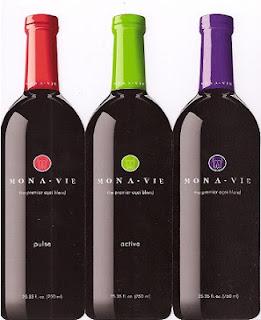 monavie-produk