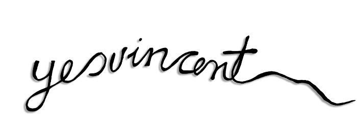 yesvincent