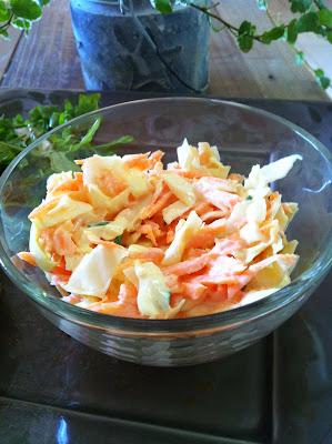 "alt=""chou coleslaw"""