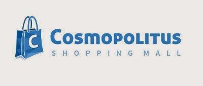 http://www.cosmopolitus.com/