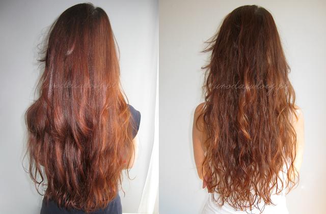 siemię lniane na włosy jak stosować?