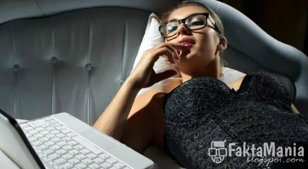 5 Tips Untuk Menghentikan Kecanduan Mastrubasi