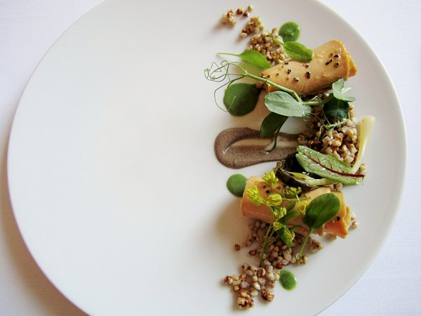 eleven madison park top 10 restaurants in the world