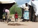 Camp de refugié de Dungu (Itimbiri ya Sika)