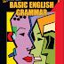 BASIC ENGLISH GRAMMAR - For English Language Learners